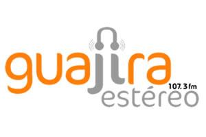 Guajira Estéreo - Riohacha