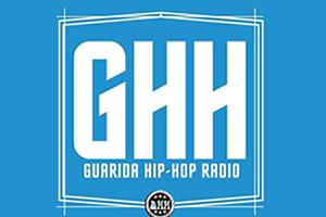 Guarida Hip Hop - Bogotá