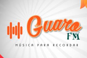 Guaro FM - Medellín