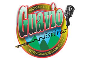 Guavio Estereo - Gachetá
