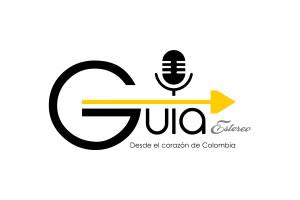 Guía Estéreo - Bogotá