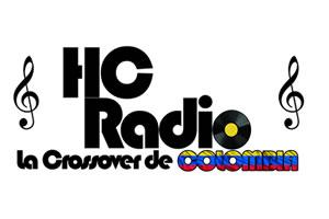 HC Radio - Bogotá