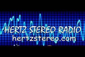 Hertz Stereo Radio - Bogotá