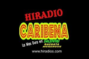HIRadio Caribeña - Barranquilla
