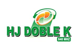 HJ Doble K 840 AM - Neiva