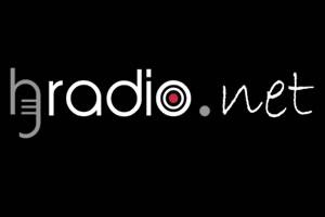 HJ Radio - Bogotá