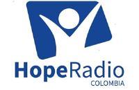 Hope Radio Colombia 1320 AM - Palmira