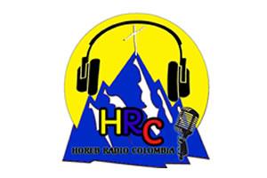 Horeb Radio Colombia - Bogotá