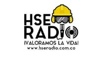 HSE Radio - Yopal