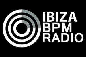 Ibiza BPM Radio - Ibiza