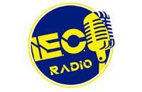 IEC Radio - Soledad
