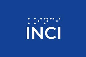 INCI Radio - Bogotá