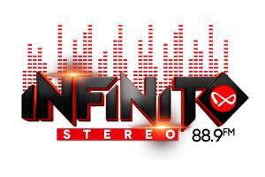 Infinito Stereo - New York