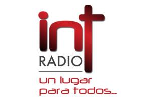 Int Radio - Popayán