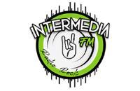 Intermedia FM - Armenia