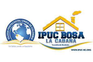 Ipuc Bosa La Cabaña - Bogotá