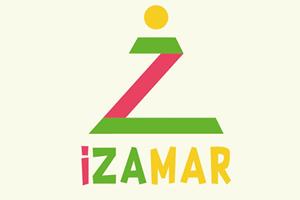 Izamar Kids - Bogotá