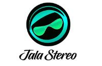 Jala Stereo - Bogotá