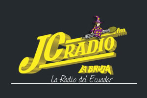 JC Radio La Bruja - Quito