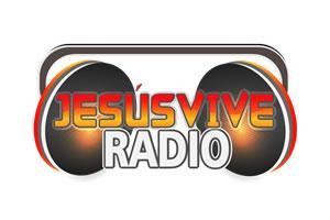 Jesús Vive Radio - Bogotá