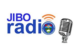 JIBO Radio 100.5 FM - El Santuario