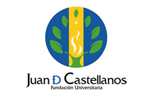 Juan De Castellanos Stereo 105.4 FM - Tunja