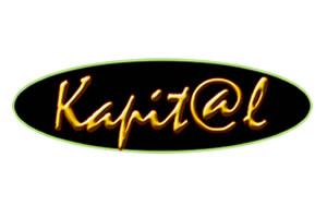 kapital Stereo 107.3 FM - Arauca