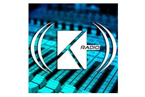 Kennedy Gospel Radio - Bogotá