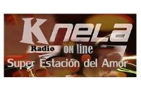 Knela Stereo - Cali