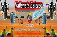 Kolombia Estéreo - Vallenato La Nueva Ola - Miami