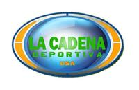 La Cadena Deportiva - Greenville
