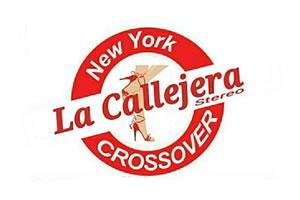 La Callejera - New York