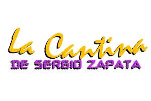 La Cantina de Sergio Zapata - Tuluá