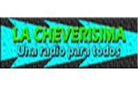 La Cheverísima - Pereira