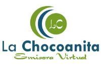 La Chocoanita Stereo - Quibdó