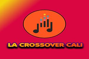 La Crossover - Cali