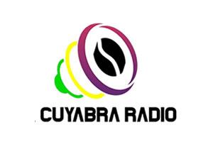 La Cuyabra Radio - Armenia