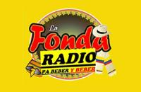 La Fonda Radio - Manizales