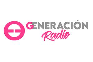 La Generación Radio - Medellín