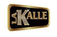 La Kalle 96.9 FM - Bogotá