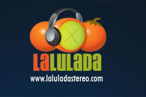 La Lulada Stereo - Cali