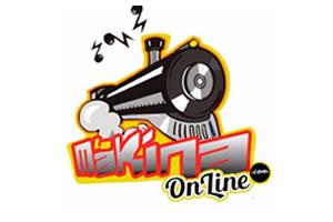 La Makina Musical - Cartago
