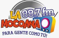 La Mocoana 88.7 FM - Mocoa