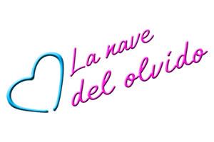 La Nave Del Olvido FM - Armenia