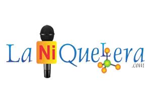 La Niquelera - Montelíbano
