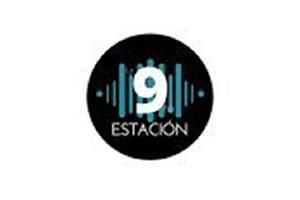 La Novena Estación - Medellín