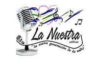 La Nuestra 105.0 FM