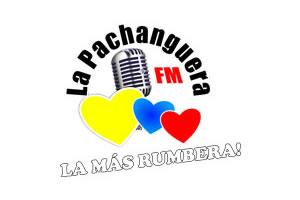 La Pachanguera FM - New York