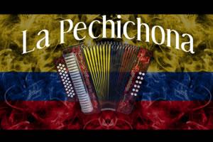 La Pechichona - Bogotá