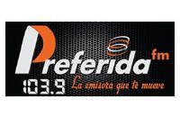 La Preferida 103.9 FM - Valle del Guamuez